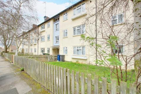 2 bedroom flat for sale - Ekin Road, Cambridge