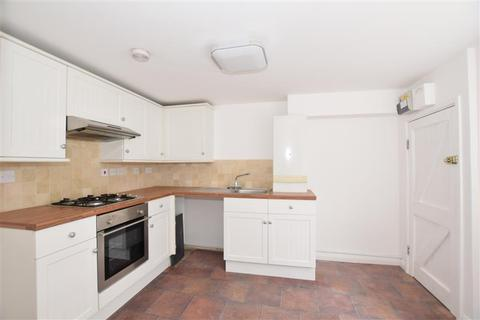 4 bedroom end of terrace house for sale - Union Street, Maidstone, Kent