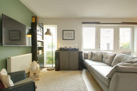 2 bedroom flat for sale - Ransome Close, Cambridge.