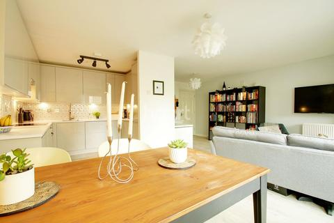 2 bedroom maisonette for sale - Ransome Close, Cambridge.