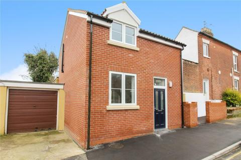 2 bedroom detached house for sale - Off Unthank Road, Norwich