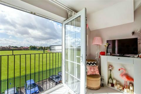 1 bedroom flat for sale - Ascot Court, Gale Lane, York
