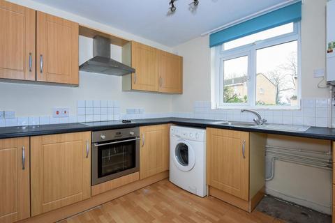 3 bedroom house to rent - Newport Close, KIDLINGTON, OX5