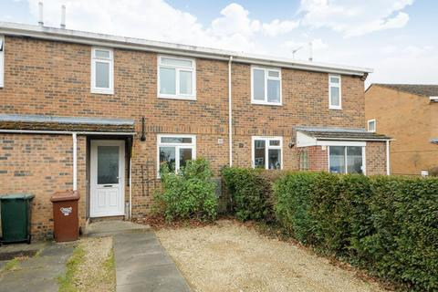 3 bedroom end of terrace house to rent - Kidlington,  Oxfordshire,  OX5