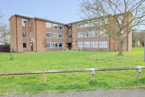 1 bedroom flat for sale - Brunswick St, Reading