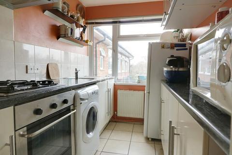 1 bedroom flat for sale - Brunswick St, Reading
