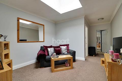 1 bedroom flat for sale - Salisbury Street, Swindon, Wiltshire