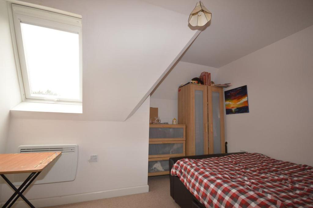 Bed Houses To Rent In Hitchin