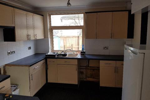 3 bedroom house to rent - Hugh Squier Avenue, South Molton
