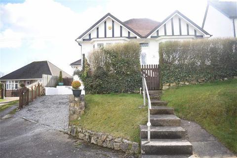3 bedroom detached bungalow for sale - Pennard Road, Kittle, Swansea