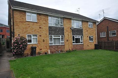 2 bedroom flat to rent - STOURBRIDGE - Danford Close