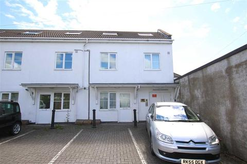 Studio to rent - Grantham Apartments, 327-329 Two Mile Hill Road, Bristol