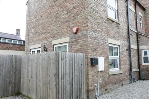 1 bedroom maisonette to rent - Winterton Close, Pocklington