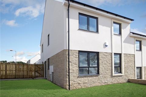 4 bedroom semi-detached house for sale - Ferniehurst Park, Cliffe Lane West, Baildon