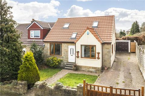 3 bedroom semi-detached house for sale - Hope Lane, Baildon, West Yorkshire