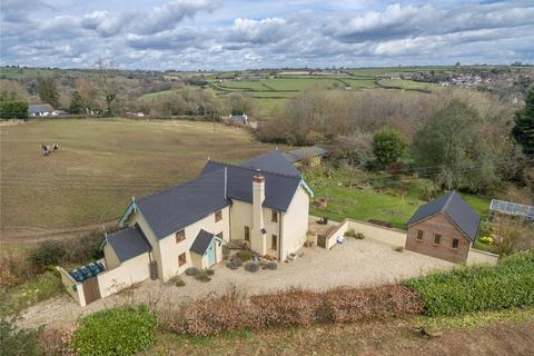 Bed Houses For Sale In Axminster