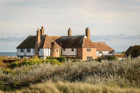 8 bedroom detached house for sale - Princes Drive, Sandwich Bay, Sandwich, Kent