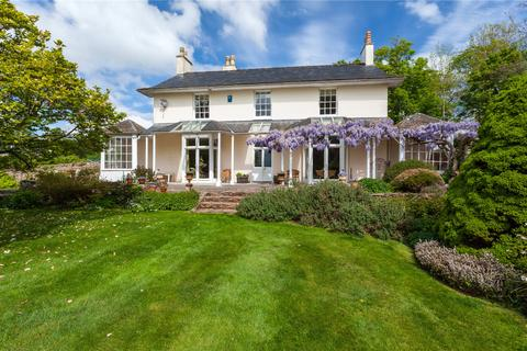 5 bedroom semi-detached house for sale - West Monkton, Taunton, Somerset