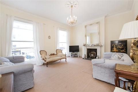 8 bedroom house for sale - Marylands Road, Maida Vale, London, W9