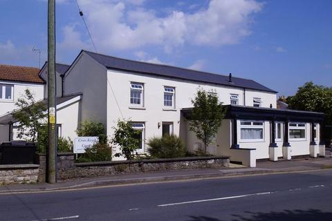 1 bedroom apartment for sale - Coleford Road, Chepstow
