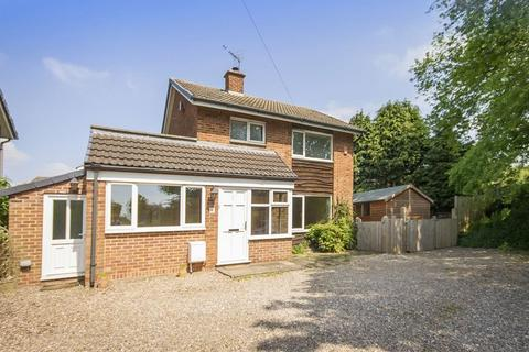 Bed House For Sale In Allestree