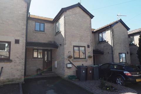 Property For Sal Blackbrook Road Sheffield