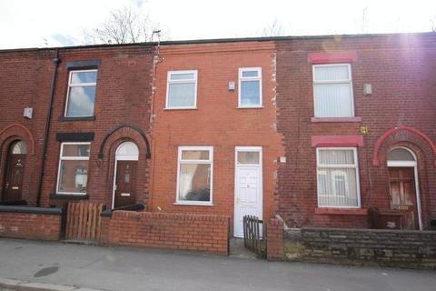 3 bedroom terraced house for sale - Coalshaw Green Road, Chadderton, Oldham, OL9 8JW