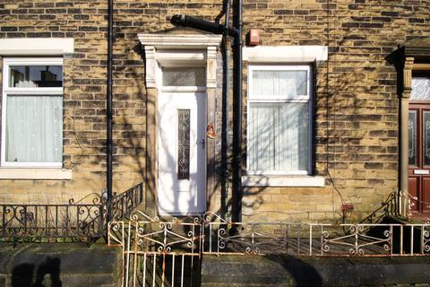 3 bedroom terraced house to rent - Cragg Terrace, , Bradford