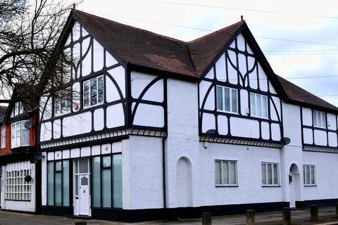 2 bedroom apartment for sale - Wavertree Nook Road, Liverpool