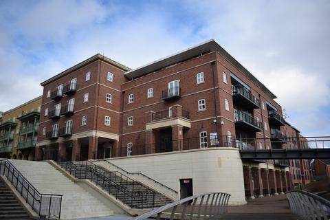 3 bedroom penthouse for sale - Waterside, Shirley, Solihull, B90 1UE