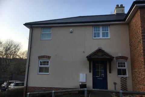 1 bedroom house share to rent - Oliver Crescent, Farningham, Dartford