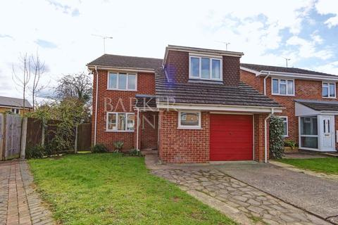 3 bedroom detached house to rent - Lowbrook Primary Catchment Area