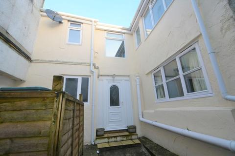 1 bedroom apartment to rent - Studio flat on King Street, South Molton