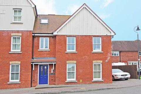 1 bedroom apartment for sale - Veale Drive, St Leonards