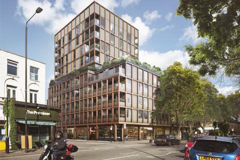 1 bedroom penthouse for sale - HKR, 211-227 Hackney Road, London, E2