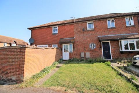 1 bedroom terraced house to rent - Thame