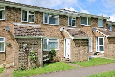 3 bedroom terraced house to rent - Thame,