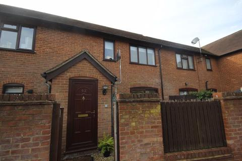 2 bedroom terraced house to rent - Princes Risborough,
