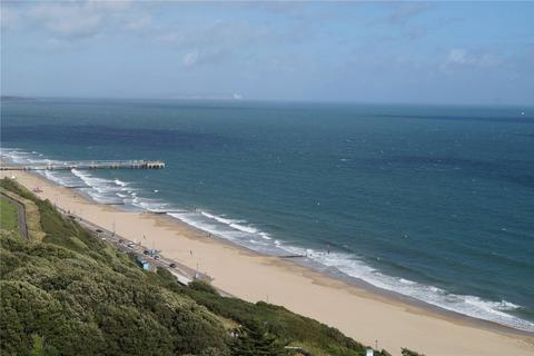 3 bedroom flat for sale - Albany, Manor Road, Bournemouth, BH1
