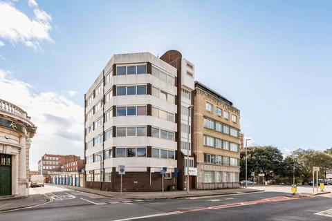 2 bedroom apartment for sale - Kings Road, Southsea
