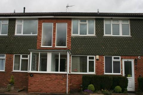 2 bedroom flat to rent - Walstead Close, Walsall,