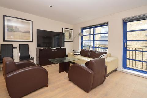 2 bedroom flat to rent - Calvin Street, Shoreditch, E1