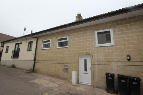 2 bedroom apartment to rent - High Street, Midsomer Norton