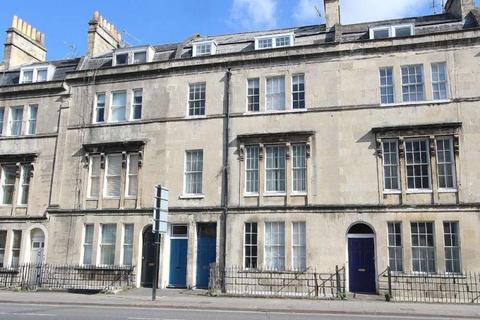 2 bedroom terraced house for sale - Bathwick Street