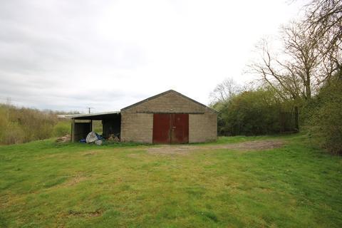 Barn for sale - Barn for Conversion, Belton In Rutland