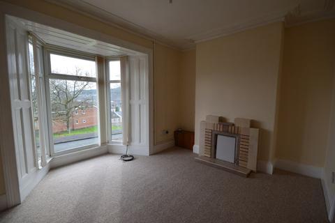 3 bedroom terraced house to rent - Pentre Treharne Road, Landore, Swansea, SA1