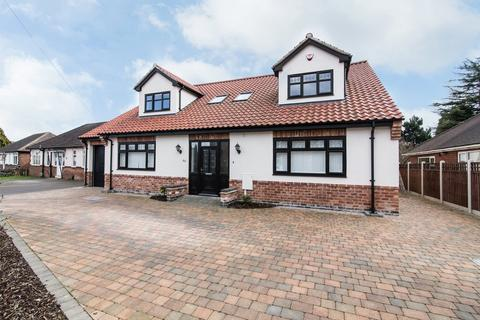 5 bedroom detached house for sale - Portland Road, Toton