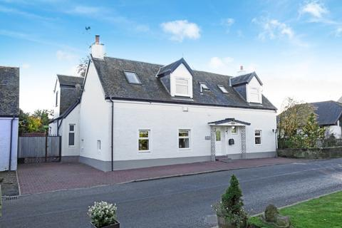 5 bedroom detached house for sale - East Kilbride, Glasgow, G75