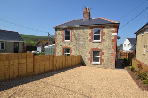 Bed Houses For Sale Isle Of Wight