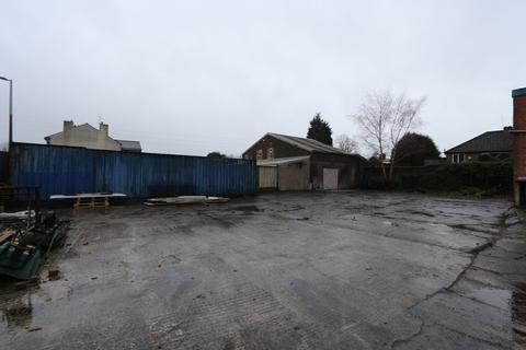 Property to rent - Moss Lane, Cadishead